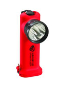 Latarka Survivor LED 90548 Ex-ATEX