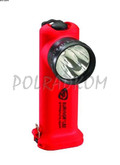 Latarka Survivor LED 90551 Ex-ATEX